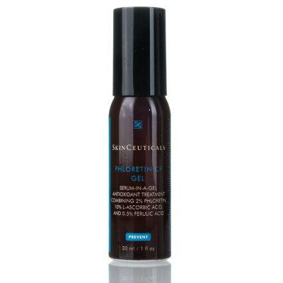 SkinCeuticals Phloretin CF Gel 30ml
