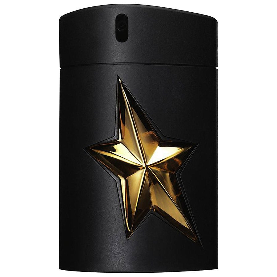 Thierry Mugler A*Men Pure Malt edt 100ml