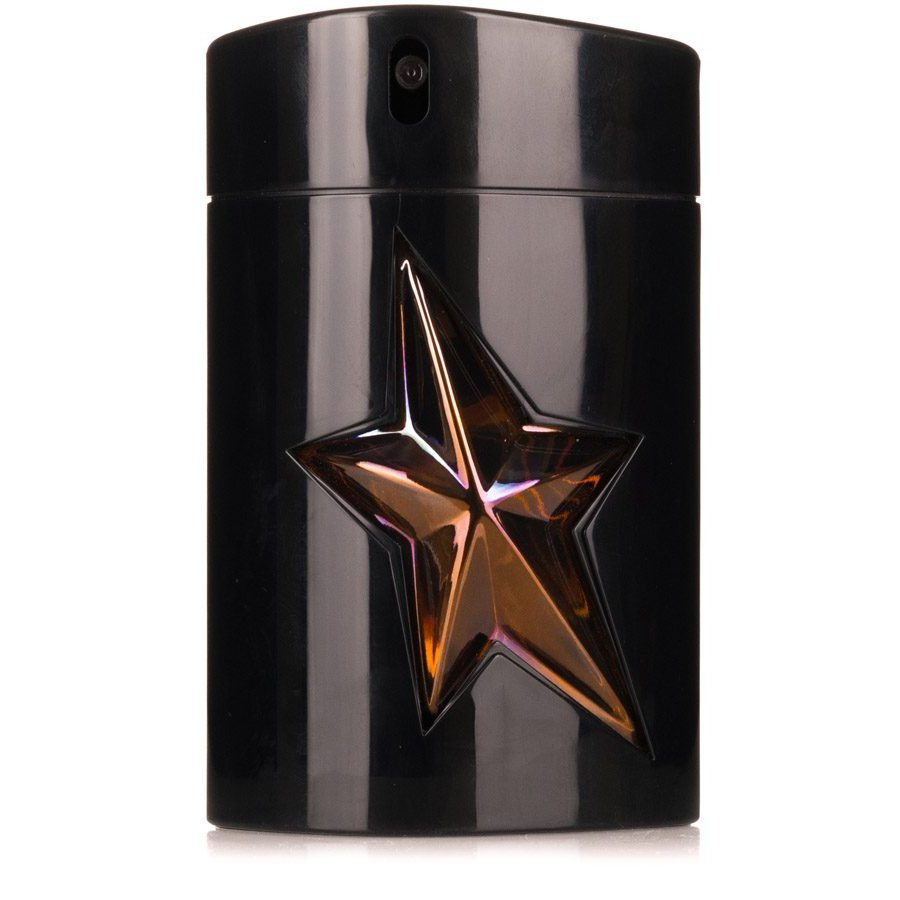 Thierry Mugler A*Men Pure Tonka edt 100ml