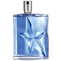 Thierry Mugler A*Men Refill edt 100ml