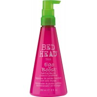 TIGI Bed Head Ego Boost Leave-in Conditioner 200ml