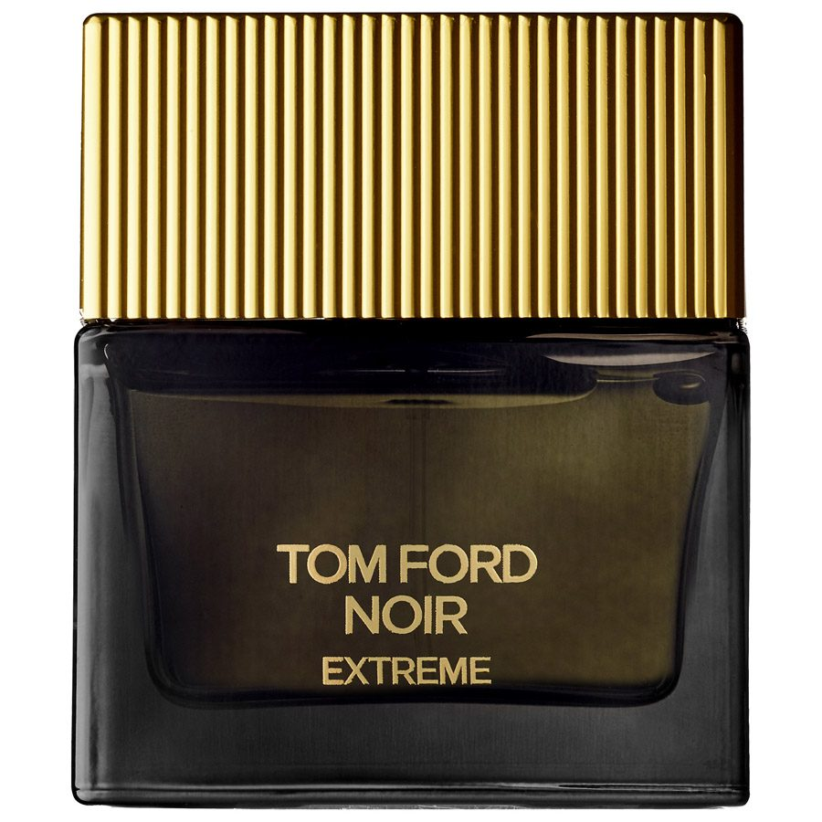 tom ford noir extreme edp 50ml 845 sek dermastore. Black Bedroom Furniture Sets. Home Design Ideas