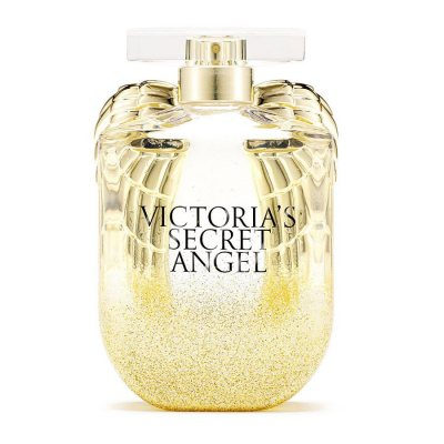 Victoria's Secret Angel Gold edp 50ml