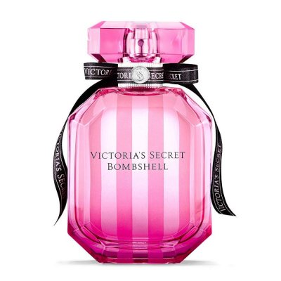 victoria secret herr parfym