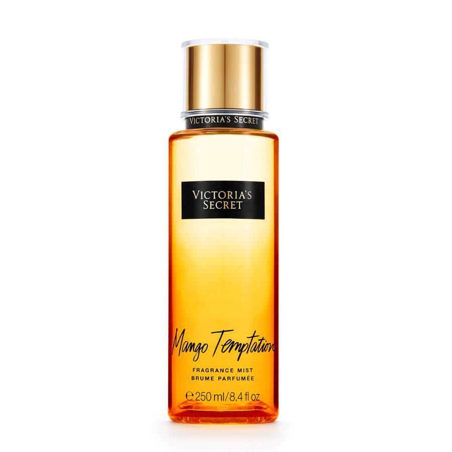 Köp Victoria's Secret Mango Temptation Body Mist 250ml