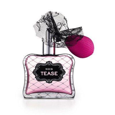 victoria secret herr parfym