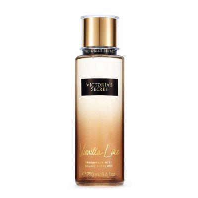 Victoria's Secret Vanilla Lace Fragrance Mist 250ml